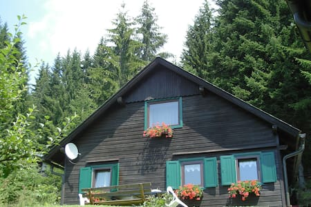 Comfortable Holiday Home with Sauna in Sankt Stefan