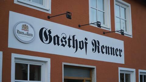 Gasthof Renner
