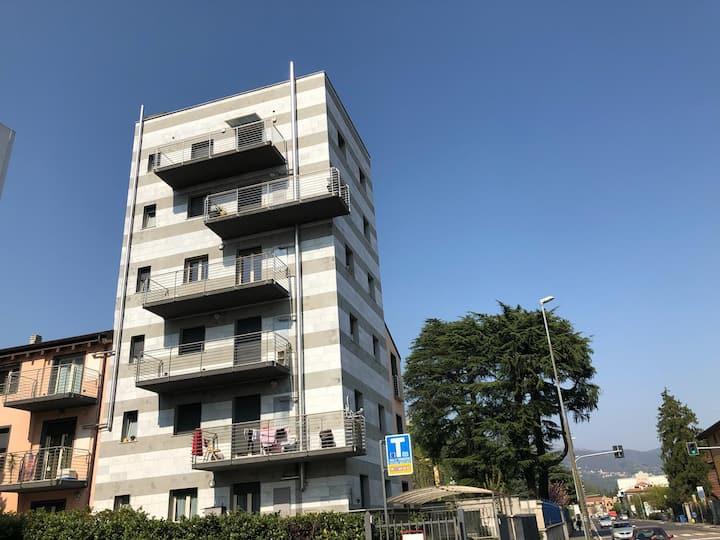 Residenza Pasquale Paoli 2