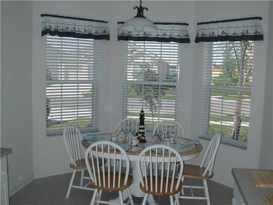 Sweet Home Vacation Disney Rentals Vacation Homes Florida Orlando Windsor Hill Resort.