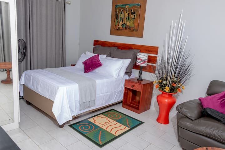 Спално помещение