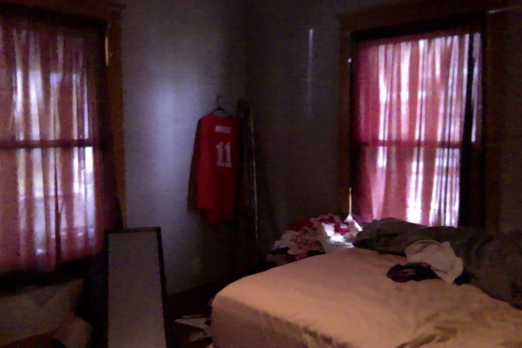 single bedroom for squid houses for rent in lincoln nebraska