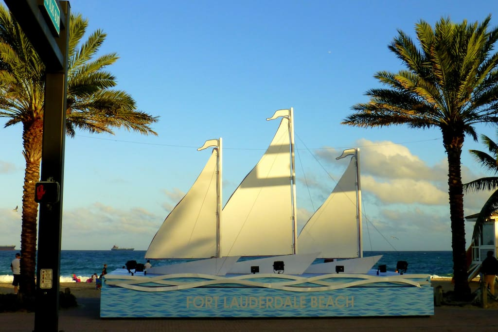 Vacation Houses For Rent Miami Beach