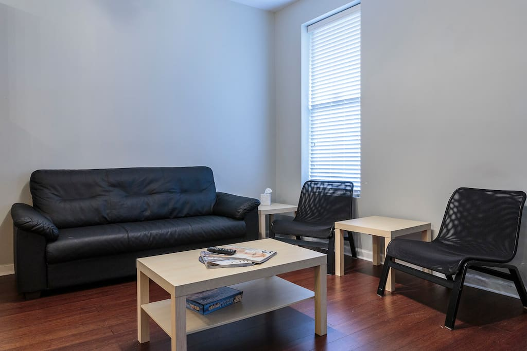 3br Luxury Near Downtown University Of Chicago Apartments For Rent In Chicago Illinois
