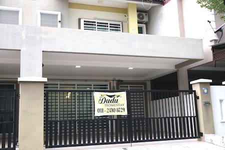 Dudu Guesthouse