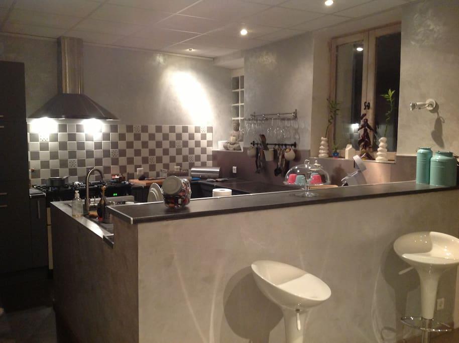 chambre d 39 h te pr s de carcassonne maisons louer bram languedoc roussillon france. Black Bedroom Furniture Sets. Home Design Ideas
