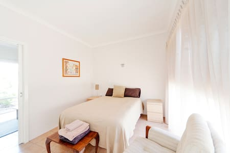 Charming Fremantle Unit, 1-2 Guests - Fremantle - Apartment