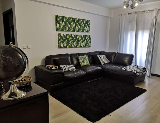 Apartamento Ponta Delgada