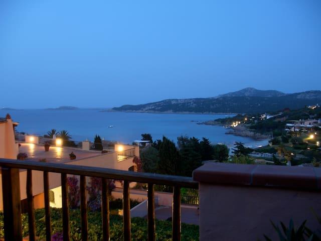 Porto Cervo - Emerald Coast - Sardinia - Italy