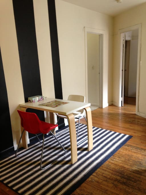 Rent A Room In New York Long Term