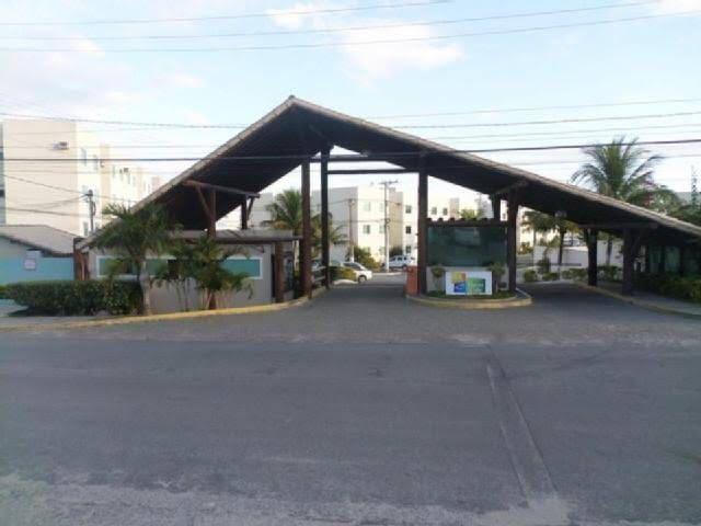 Apto 2Q Cabo Frio/ São Pedro da aldeia-Marina Club