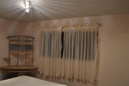 Private room in Reseda, Los Angeles - Los Angeles
