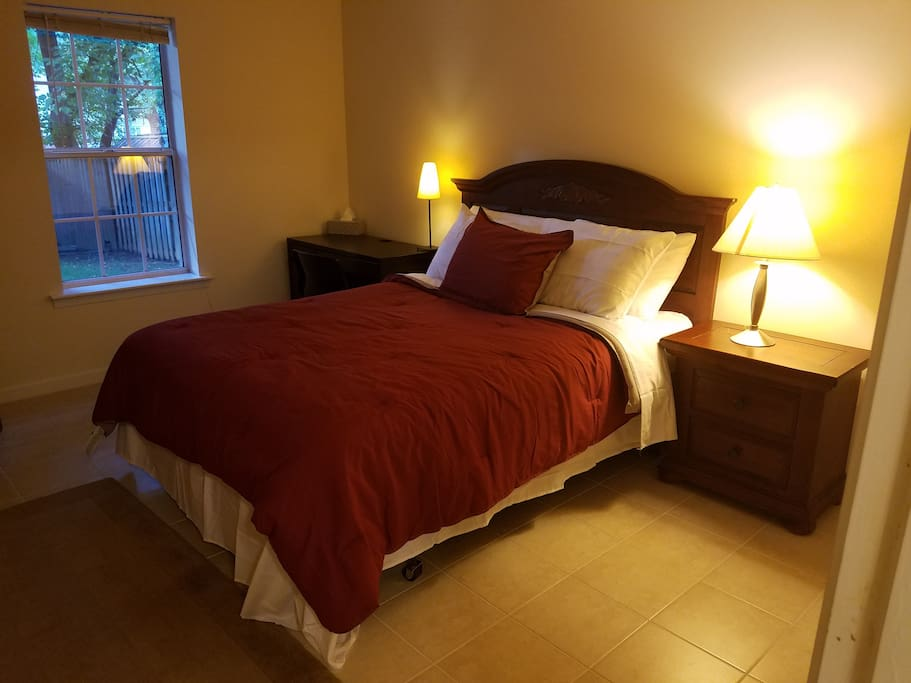 Rooms For Rent In Gaithersburg
