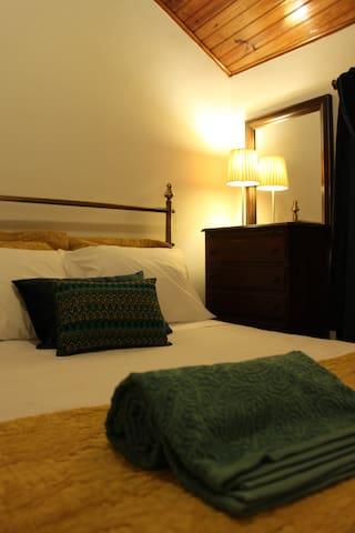 Bairro Alto Apartment,Lovely.