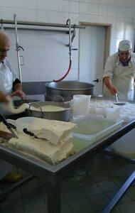 Experience the tasty Apulia-Matera- - Cassano delle Murge