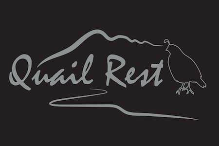 Quail Rest - Tranquility beside Lake Benmore -Wifi - Twizel