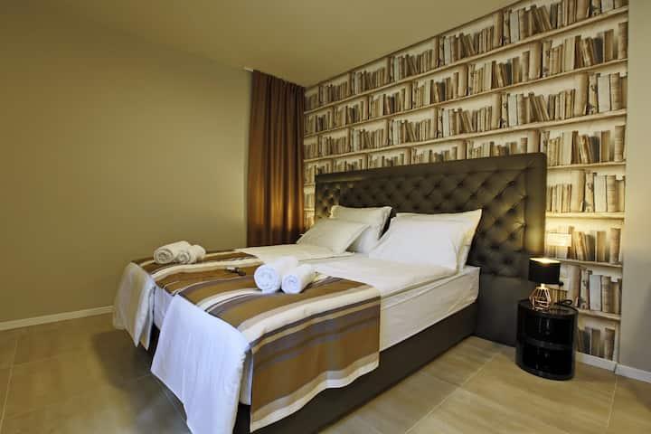 City center rooms - superior room 2