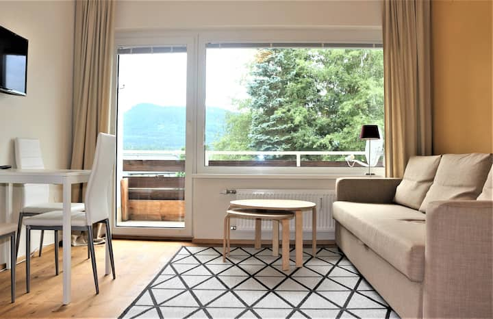 Amazing Family Apartment Bad Mitterndorf