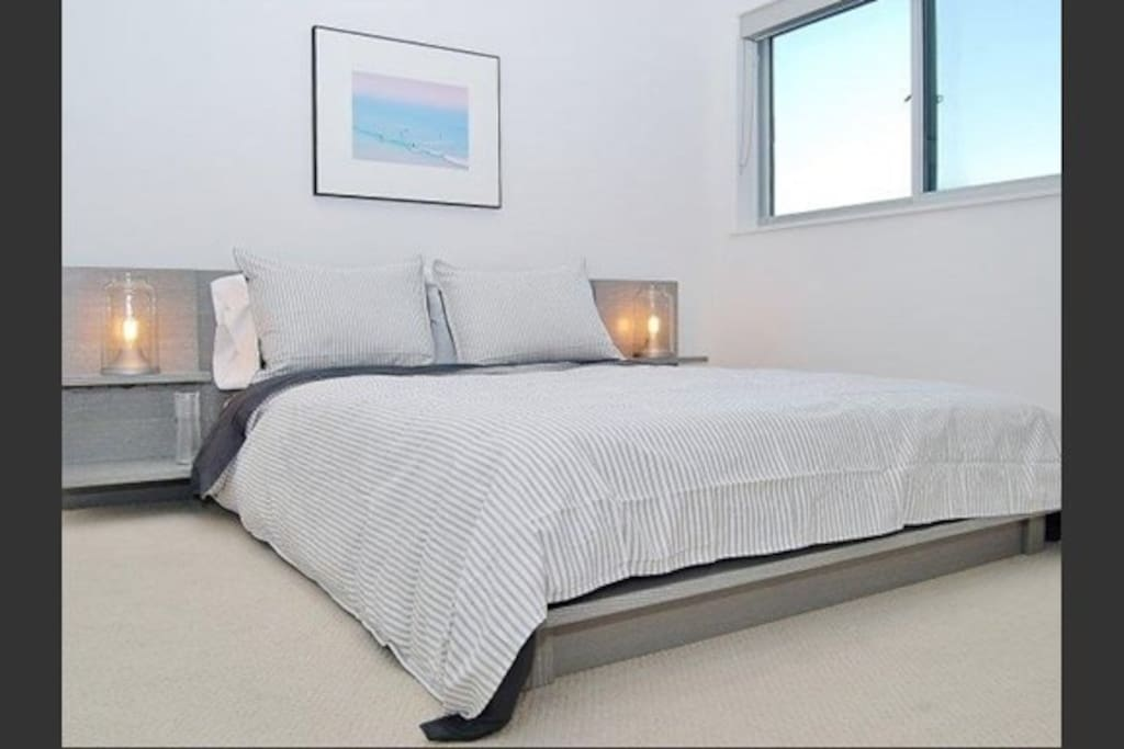 Beach Suite Steps To The Beach And Shopping Apartments For Rent In Santa Monica California