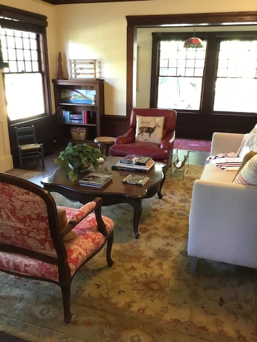 Rooms For Rent Fairfield Ca
