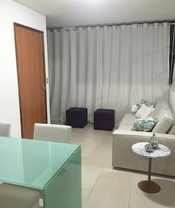 Maragogi Flat Residence I