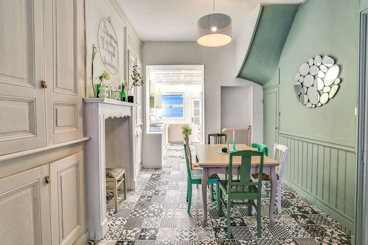 Decoratrice D Interieur Amiens l'auguste - houses for rent in amiens