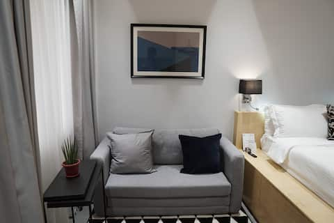 Radlett Residences, Tuguegarao