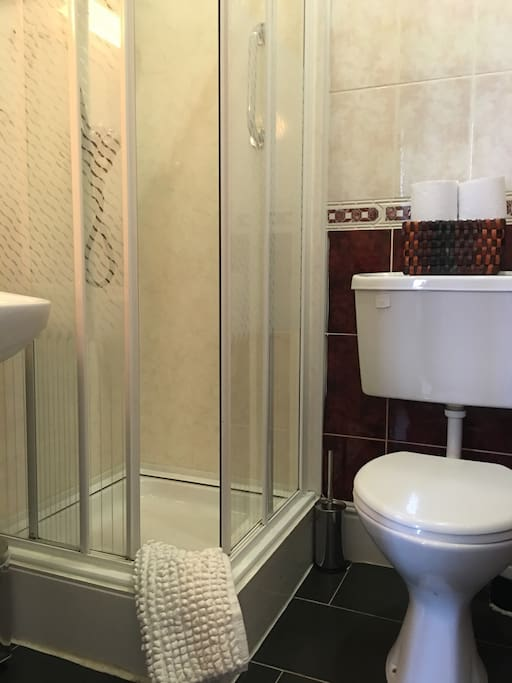 Bed And Breakfast Drumcondra
