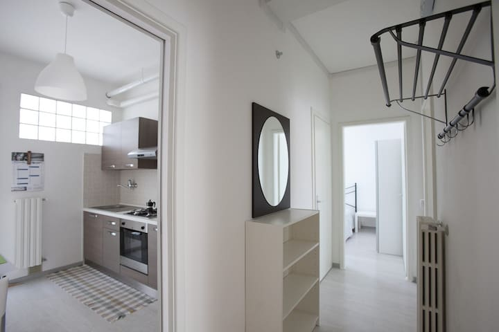 Cozy House - เวนิซ - บ้าน