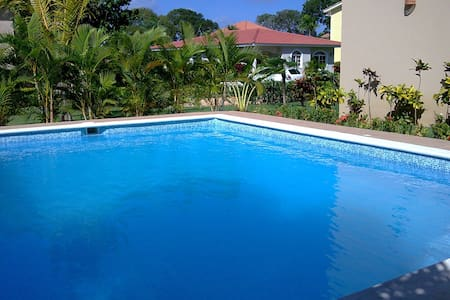 Sosua, rezidencial Hispaniola - Sosua - Lejlighed