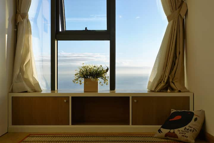 Splendid Seaview