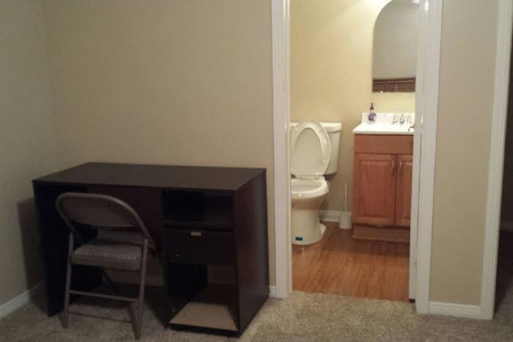 Rooms For Rent In Tustin Ca