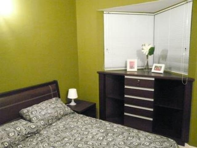For Golfers ONLY! - Kuala Lumpur - Apartment