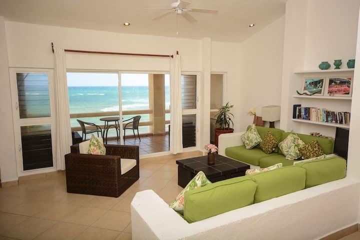 Casa Caribbean
