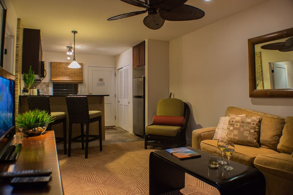 Aina nalu pumehana in old lahaina apartments for rent - 1 bedroom apartment salt lake hawaii ...