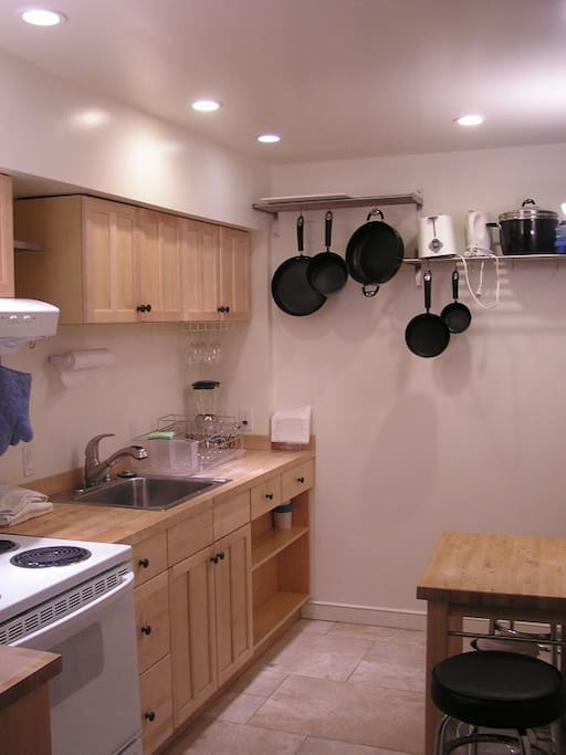 Couples Luxury Condo Apartments For Rent In Berkeley California United States