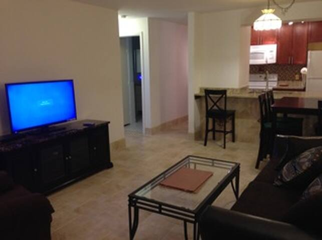 Southpointe Condo Ft Myers FL 33919 - Fort Myers - Apartmen