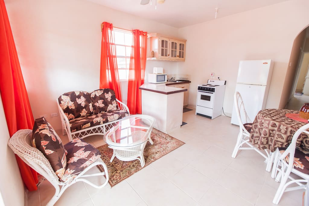 Bed House To Rent Dover