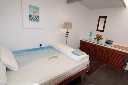 beautiful room in the heart of Ibiz - San Rafael