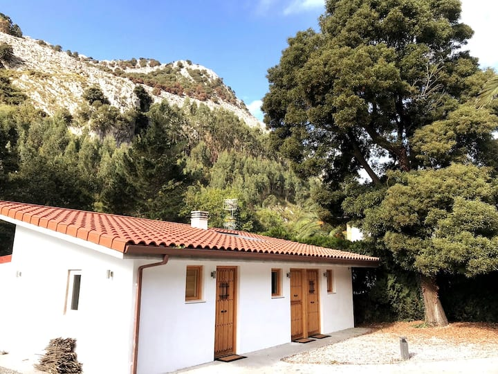 Luxury GuestHouse with Private Pool  Nature Lovers