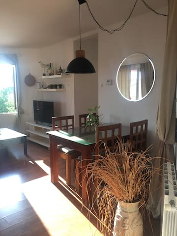 Airbnb Begues Vacation Rentals Places To Stay