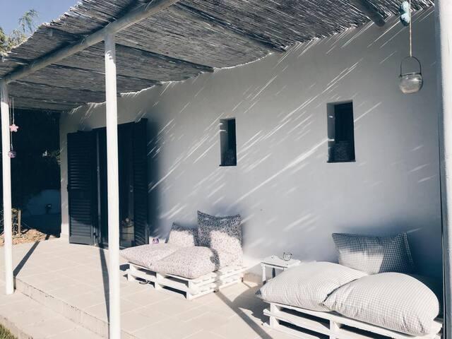 Casa Foz