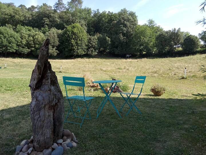 Calviac en Périgord