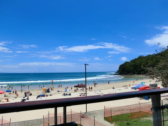 Noosa Heads Beautiful to Perfect 2