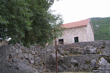 Ethno Village Kokorici - Marin - Kokorići - Talo