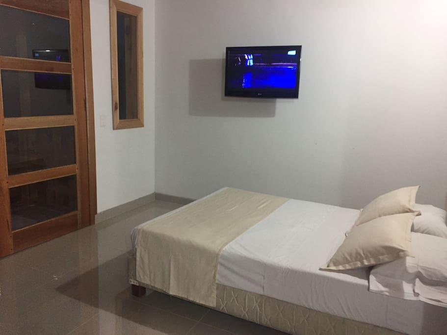 Dormitorio#2
