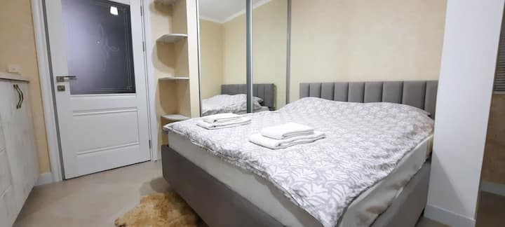 Star Rent Apartament 3