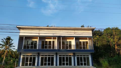 House for rent Rayong 599THB/Day