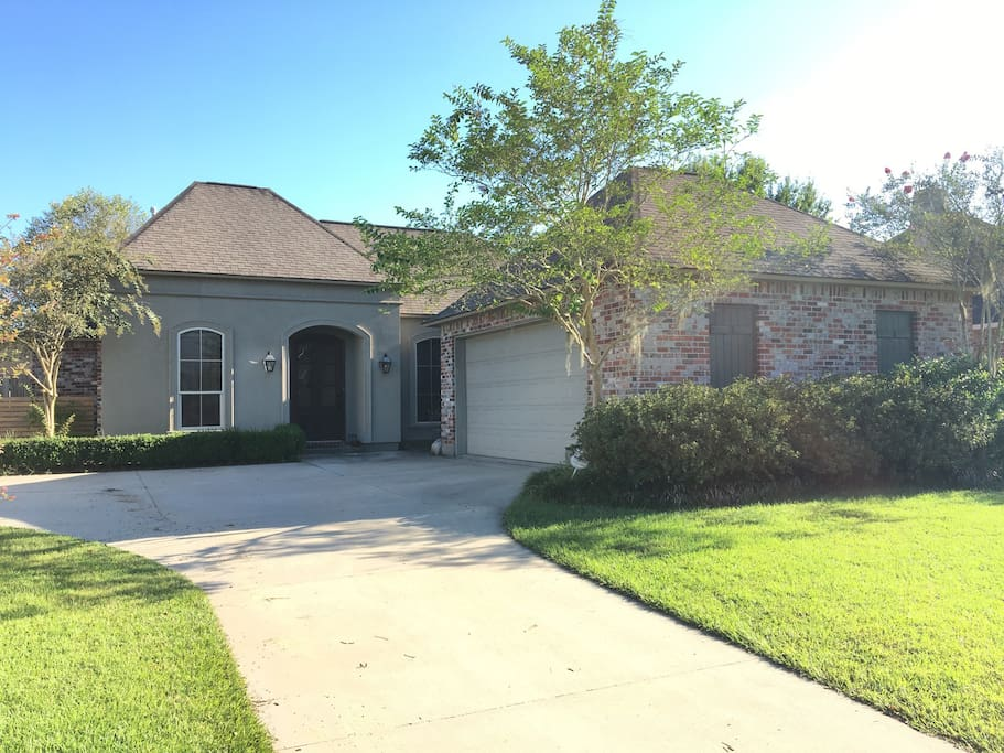 access to all of baton rouge lsu houses for rent in baton rouge