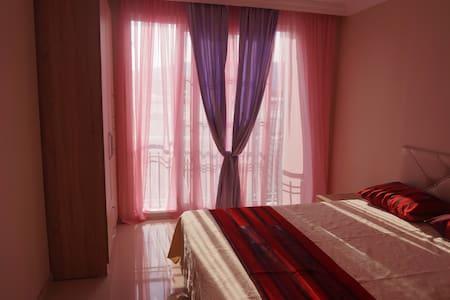 Апартаменты  в Демре, Анталья - Demre - อพาร์ทเมนท์